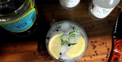 malfy-gin-2