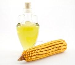 aceite de maiz