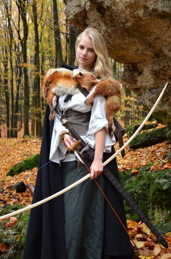 Beautiful Girl With Gun Wallpaper Girls And Archery Gat Daily Guns Ammo Tactical