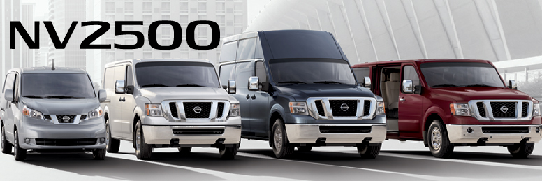 Nissan Extended Service Contracts - Protect your Nissan with a
