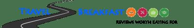 Travel Breakfast Logo