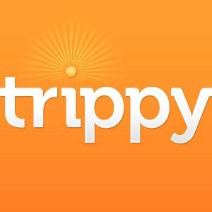 Trippy-Logo
