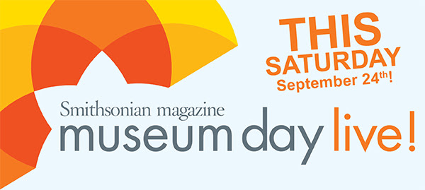 museum-day-live-16-9-24