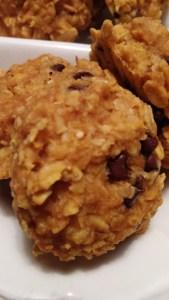 healthypumpkincookies3
