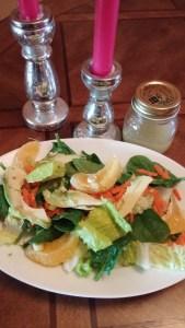 Honeybell Salad3