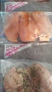 chicken-meal-prep-2