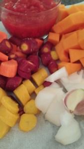 harvest-veg-beef-stew