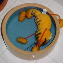 brinquedinhovasilhaagua