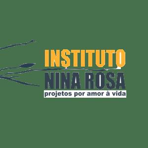 Nina-Rosa