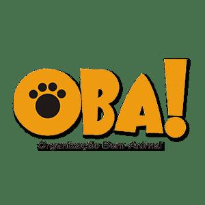 OBAFloripa