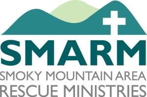 SMARM-color-logo