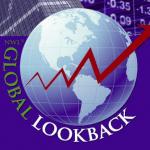 NWL Global Lookback