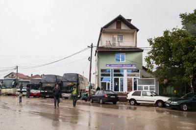 Z2015-10-22-Presevo-Marie_de_Lutz-IMG_7814-2