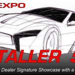 Attention Car Audio Installers!  win $5000