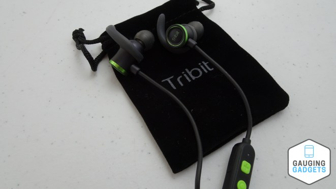 Tribit XFree Color Headphones (7)