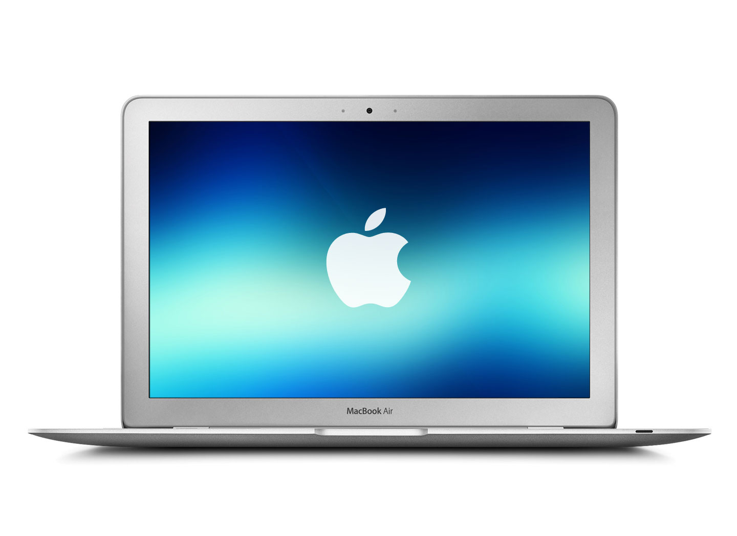 Apple Laptop Apple To Update Macbook Air Line Up Offer Slightly Faster