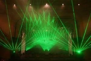 inn-lightshow