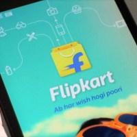 flipkart-windows-phone (2)