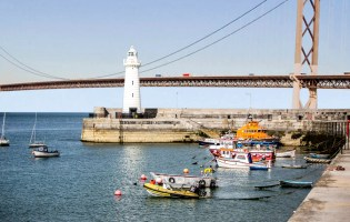 Councillors folly could bring environmental disaster to coastline and Donaghadee