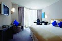 Toronto Hotels: Novotel Toronto North York Hotel