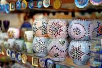 8839Turkish_souvenirs