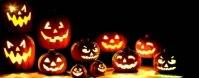 Halloween- Pumpkins