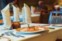 dining (450 x 300)
