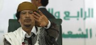 70277-libyas-leader-muammar-gaddafi-gestures-to-his-supporters-in-tripoli