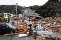 japan-earthquake-32a35af2ee036cb6