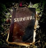 survivalbook-285x300