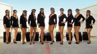mexicana-airlines-calendar