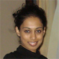 Salika Jay