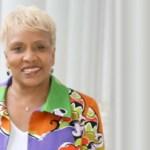 Senator Gloria Butler            SD55