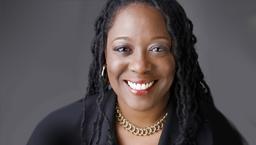 Rep. Simone Bell