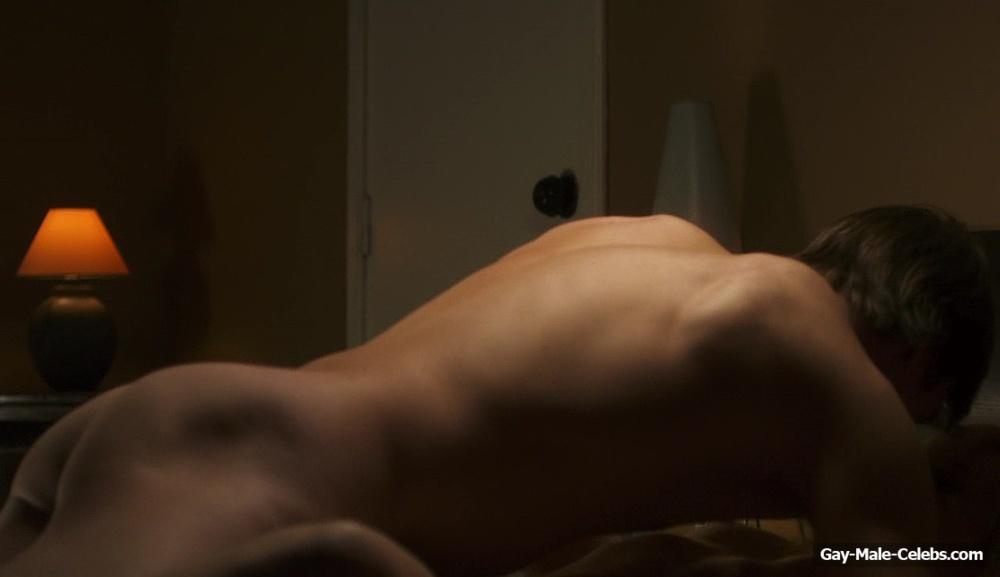 gay hotel web cams
