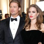 781253-angelina-jolie-brad-pitt