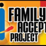 familyacceptanceproject