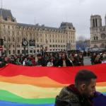 Bill-to-legalize-gay-marriage-passes-in-France