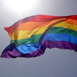rainbow_flag