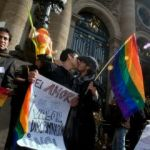 mexico_gay_marriage_supreme_court_december_6_2012