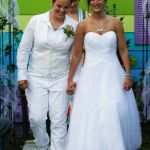 1372170351000-AP-Same-Sex-Wedding-1306251027_3_4_r537_c0-0-534-712
