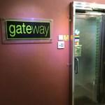 香港島にあるゲイサウナ GATEWAY