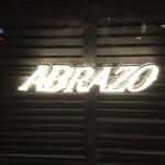 今台北で一番ホットなゲイバー ABRAZO