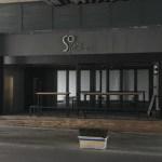 上海で一番大きいゲイクラブ「ICON」閉店しました