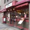 日本 新宿二丁目にあるゲイに人気のカフェ ベローチェ 通称ニベロ