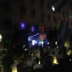 中国 北京 最大のゲイバー クラブ Destination目的地酒吧