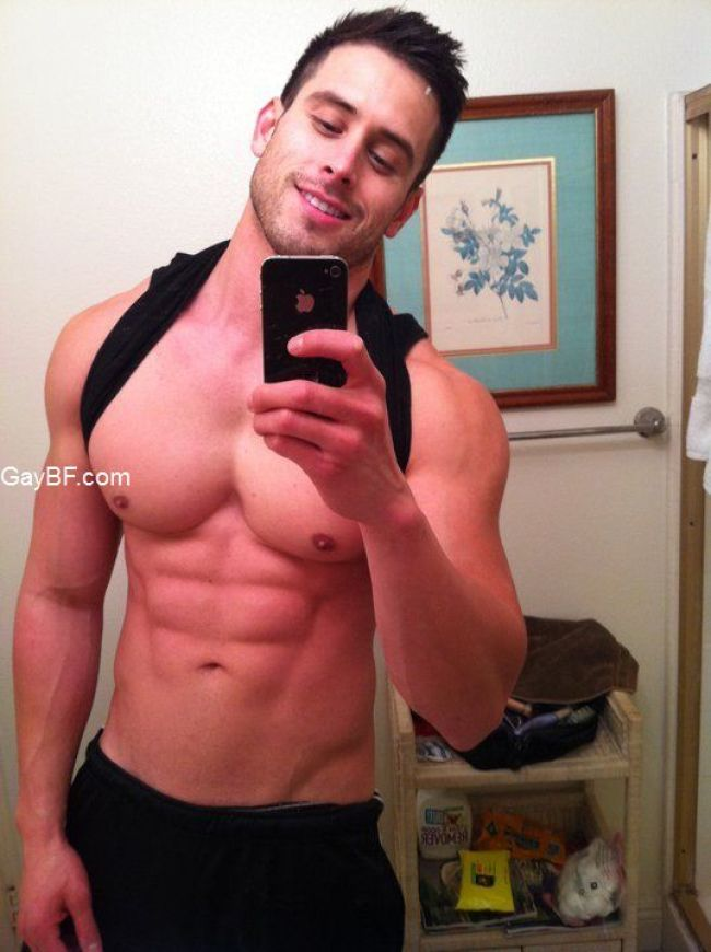Watch & download gay porn videos for free! Gay porn movies and gay sex clips inside by Gay BF