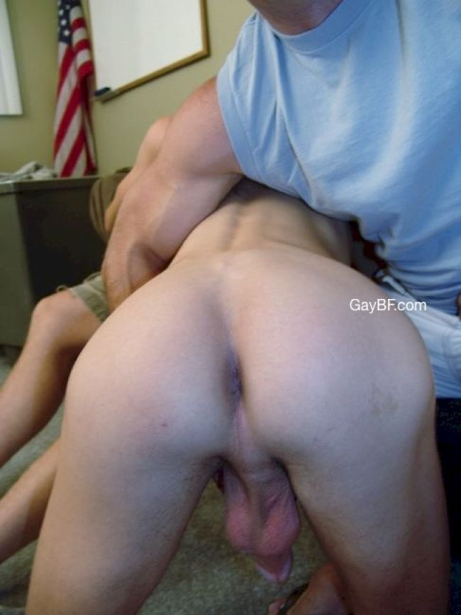 Gay Drugged Abducted Abused Free Videos