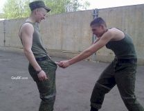 russian army active duty soldiers mandatory military service compulsory military service male privilege feminism for men modern slavery russian hazing military duty russian boys russian life humiliated abused kids naked soldiers russian guys russian babes military service conscripts conscientious objector military conscription military draft national service national defense underwear shoot stripped to undershorts stripped naked inside russian army barracks military girlfriend feminist illustration publicly shamed