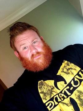 Ginger 24